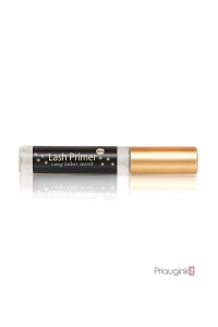 Lashes Fairy tepamas nuriebalintojas 15 ml