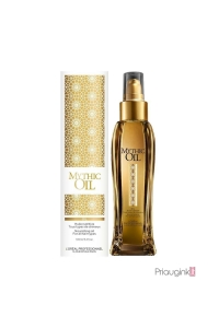 L'Oreal Professionnel Mythic Oil Original maitinamasis aliejus 100 ml